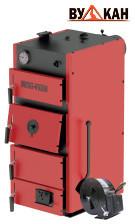 Полуавтоматический котлел Metal-Fach SMART MAXI 20 кВт (SE MAX II 20)
