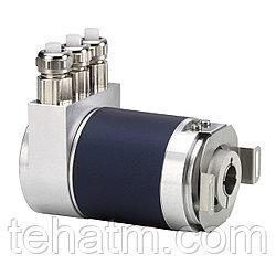 Энкодер Telemecanique XCC-3515CV84FBN le 230mA
