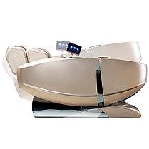 Массажное кресло Yamaguchi X, фото 2
