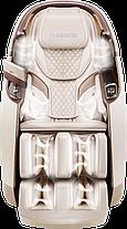 Массажное кресло Yamaguchi X, фото 3
