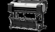 Canon 3058C003 Плоттер ImagePROGRAF TM-300, A0, 2400x1200 dpi, с подставкой