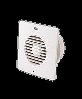 Вытяжной вентилятор HL-965 150 mm.