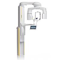 3D рентген аппарат Planmeca ProMax® 3D Plus