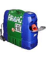 Безмасляный компрессор Fiac AIRBAG HP 1 (поршневой)
