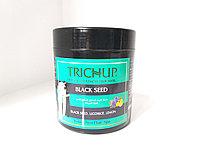 Маска для волос с Черным тмином, Тричап, 500 мл, Trichup, Black Seed