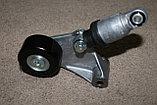 Натяжитель приводного ремня в сборе CAMRY ACV36, ACV30, HIGHLANDER ACU20, RAV-4 ACA30, фото 3