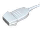 Линейный датчик 4-7 МГц SonoAce X6, SonoAce X8, ACCUVIX XQ, ACCUVIX V10, ACCUVIX V20.