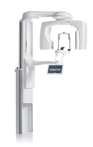 3D рентген аппарат Planmeca ProMax® 3D Max