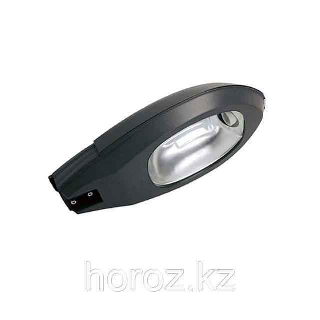 Уличный фонарь HL-191 E27