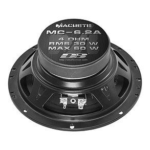 Колонки Alphard Machete MC-6.2A, фото 2