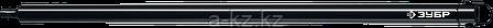 Удлинитель шнека для мотобуров, 1000 мм, ЗУБР, фото 2