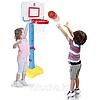 Игровой баскетбольный комплекс Grown Up 2032