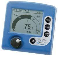 Устройства для измерения и контроля, вакуумметры, вакуумные манометры и контроллеры