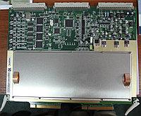 Платы на УЗИ аппараты Samsung Medison: BF-Board, CW-Board, BE-Board, BEAM FORMER, BACK END, POWER DDM,