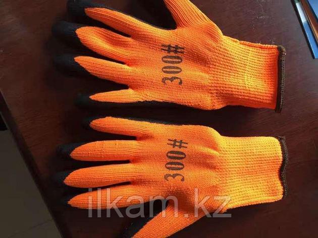 Перчатки 300#, фото 2