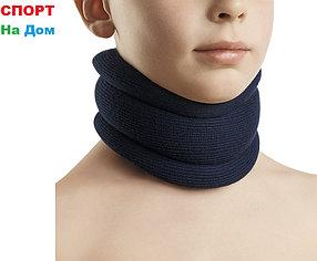 Ортопедическая подушка для вытяжения шеи Orliman