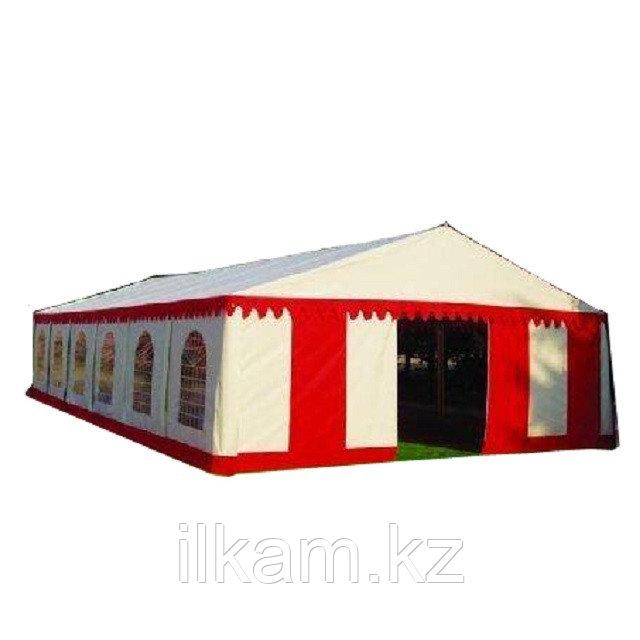 Шатер палатка