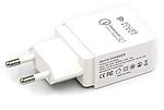 USB Аксессуары