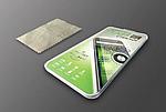 Защитные стекла для телефонов HTC