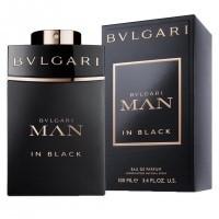 Bvlgari Bvlgari Man In Black 100 ml (edp)