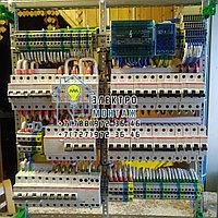 Дежурный электрик на дом в Алматы мкр. Сулусай