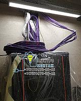 Дежурный электрик на дом в Алматы мкр. пос. Жандосов