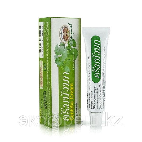 Тайский крем Центелла (Centella Cream)