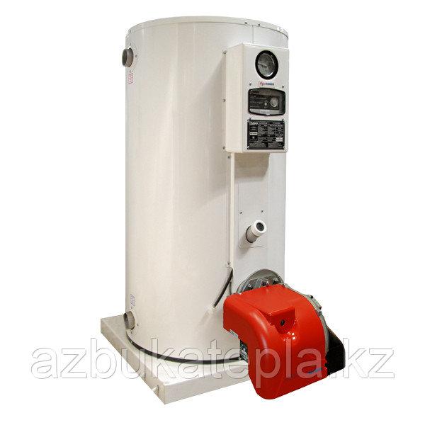 Газовый котел CRONOS BB-535 RG (MAXI 8 GAS) - фото 3