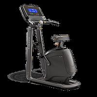 MATRIX U50XR Вертикальный велоэргометр