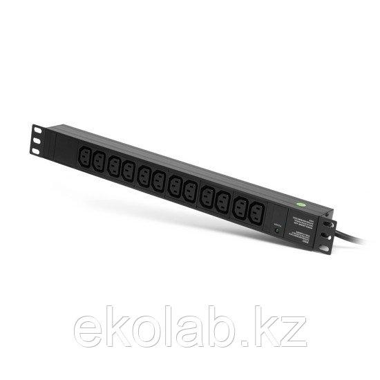 Сетевой фильтр SHIP 700512102 2м. 220 в
