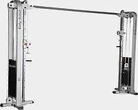 Кроссовер Body Solid ProClub SCC-1200G