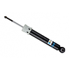 Амортизатор BILSTEIN B4 BMW X5 E53 3.0-4.8 (00-06) 24026529