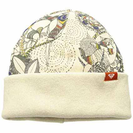 Roxy  шапка Snow