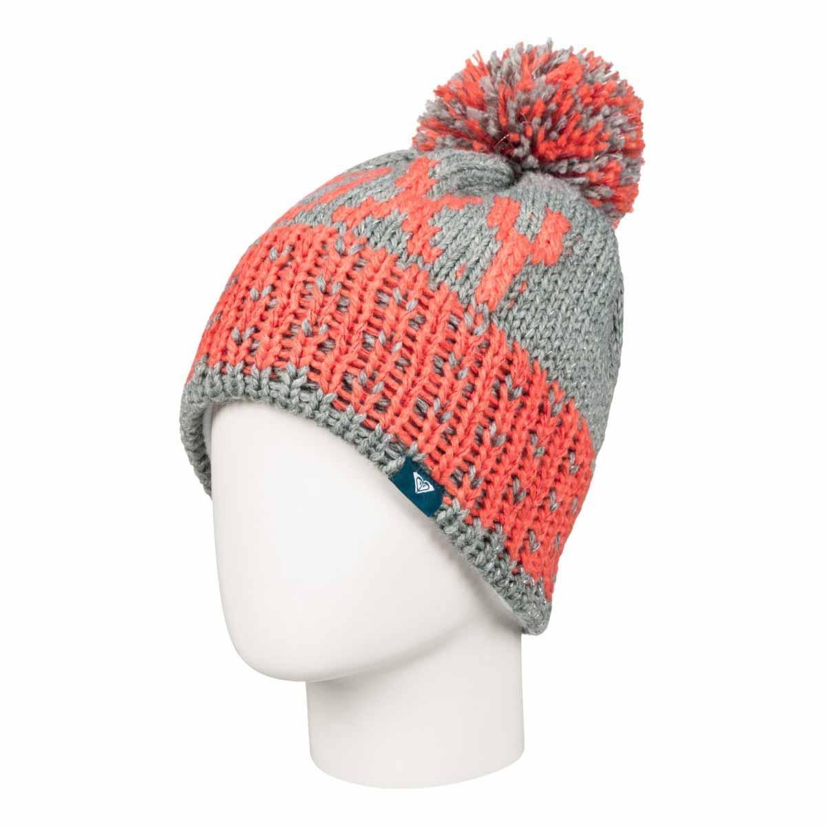 Roxy  шапка Fjord