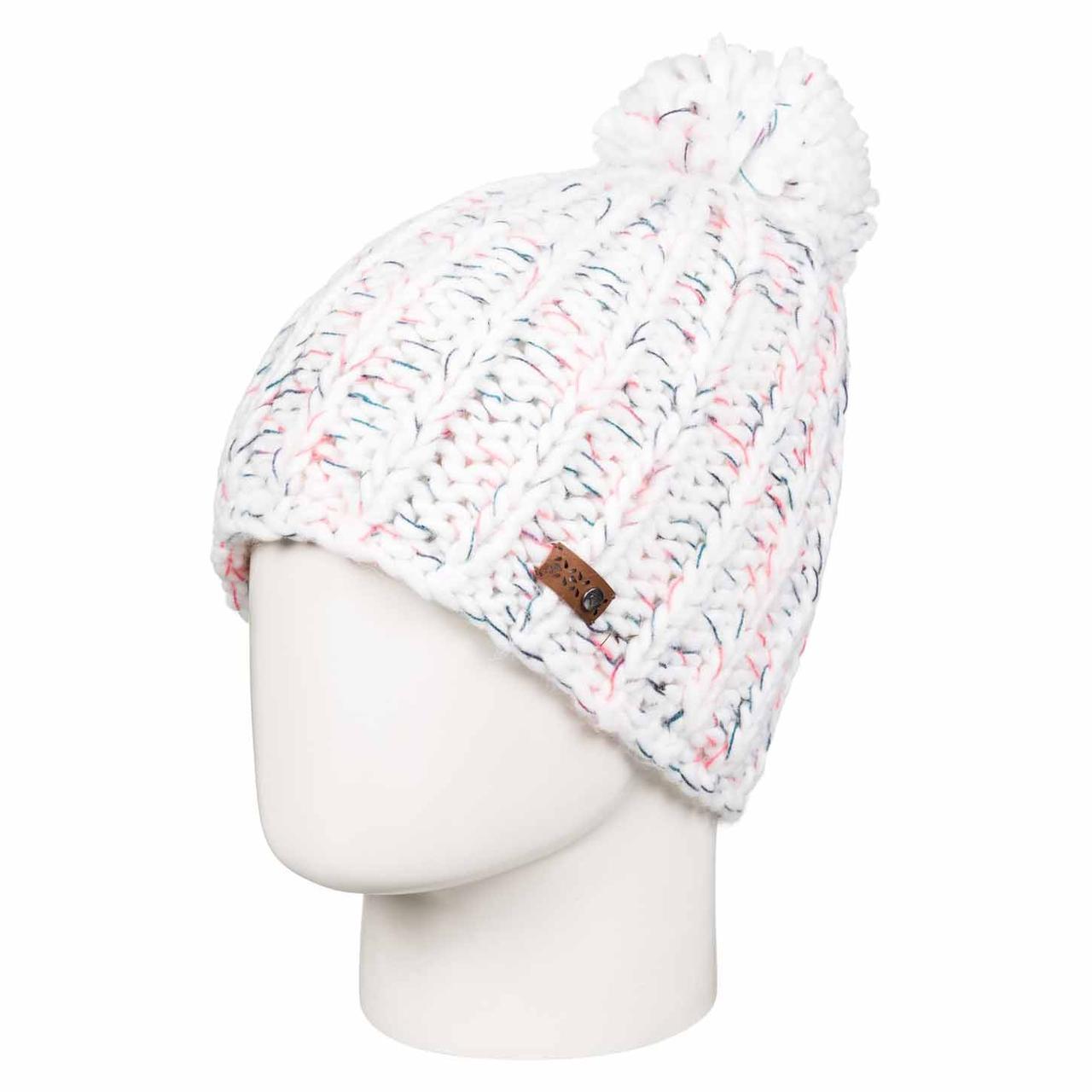 Roxy  шапка Nola