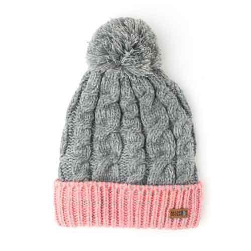 Roxy  шапка Anae