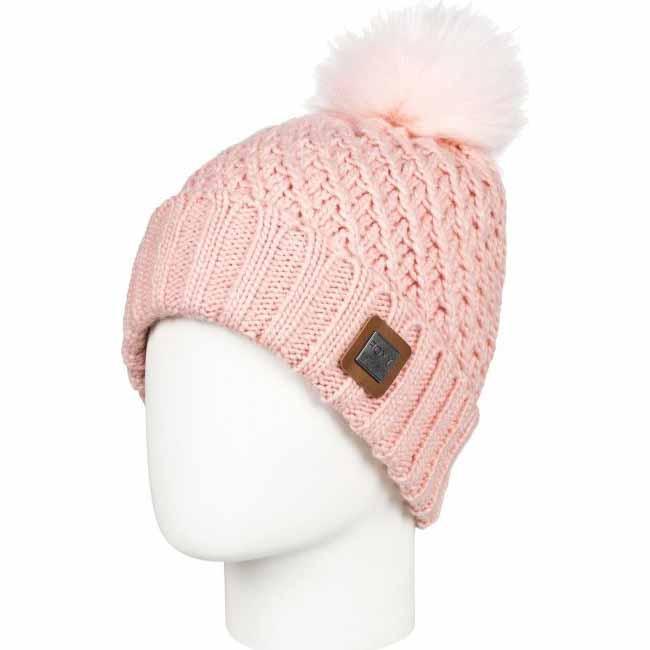 Roxy  шапка Blizzard