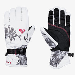 Roxy  перчатки женские Jetty