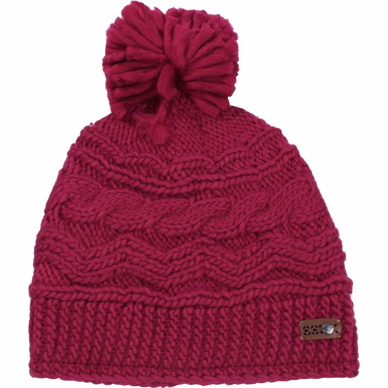 Roxy  шапка Winter
