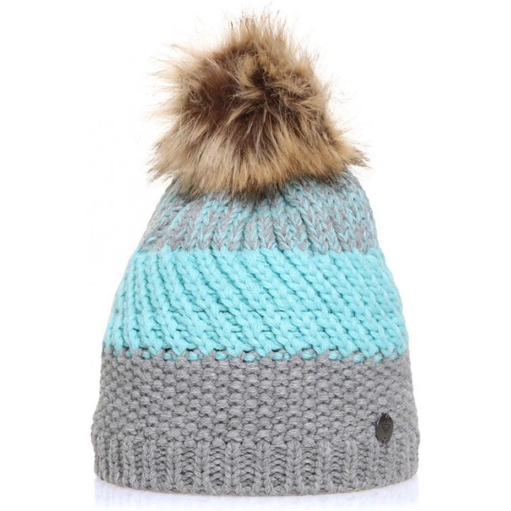 Roxy  шапка Hailey