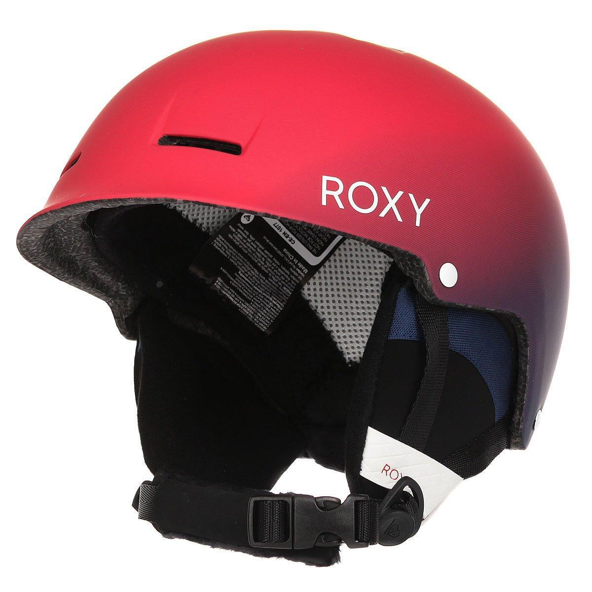Roxy  шлем горнолыжный Avery