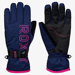 Roxy  перчатки женские Freshfield