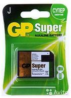 Батарейка GP 4LR61 6v  J
