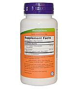 Now Foods, Хлорофилл, 100 мг, 90 растительных капсул, фото 2