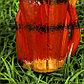 """Набор сувенирный """"Рыжие кошечки""""(15,20,25) 17х5х25 см, фото 6"""