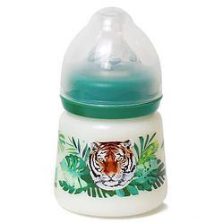 Бутылочка для кормления Wild And Free 125 мл