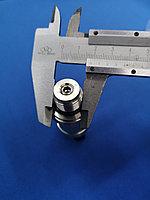 4436271 Датчик давления HITACHI ZX 200-3 ZX330-3