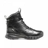 "Ботинки 5.11 XPRT® 3.0 WATERPROOF 6"" BOOT"