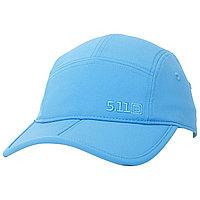 Кепка 5.11 BILL FOLD CAP