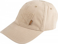 Кепка-бейсболка 5.11 FLAG BEARER CAP